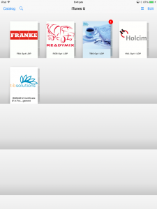 IBooks_Courses